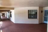 23465 Harborview Road - Photo 29