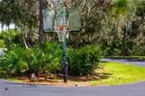 23465 Harborview Road - Photo 48