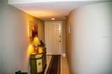 23465 Harborview Road - Photo 8
