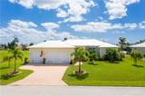 4096 Turtle Dove Cir - Photo 1