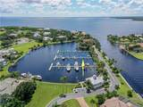 21400 Harborside Boulevard - Photo 3