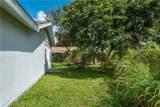 8842 Culebra Avenue - Photo 30