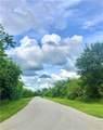 520 Mcdill Drive - Photo 4