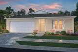7106 Lakeland Boulevard - Photo 1