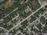 Cranberry Boulevard - Photo 1