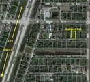 23508 Roscoe Avenue - Photo 1