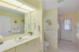 3463 Shawn Street - Photo 12
