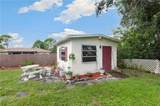 3463 Shawn Street - Photo 24