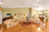 3463 Shawn Street - Photo 4
