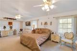 3463 Shawn Street - Photo 6