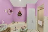 3463 Shawn Street - Photo 8