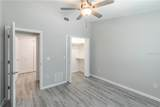 11317 Pepper Road - Photo 17