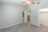 11317 Pepper Road - Photo 18