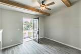 11317 Pepper Road - Photo 20
