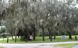 23465 Harborview Road - Photo 43