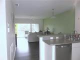 2060 Willow Hammock Circle - Photo 14