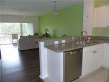 2060 Willow Hammock Circle - Photo 15