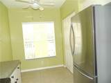 2060 Willow Hammock Circle - Photo 23