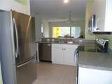 2060 Willow Hammock Circle - Photo 25