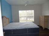 2060 Willow Hammock Circle - Photo 37