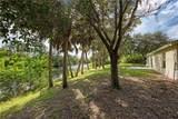 2977 Carmela Avenue - Photo 41
