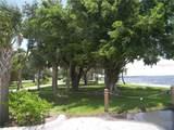 5403 Chard Terrace - Photo 12