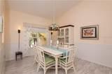 3167 Cascabel Terrace - Photo 10