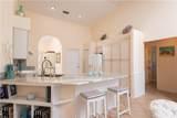 3167 Cascabel Terrace - Photo 11