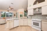 3167 Cascabel Terrace - Photo 13