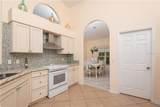 3167 Cascabel Terrace - Photo 14