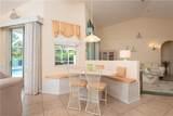 3167 Cascabel Terrace - Photo 15