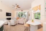 3167 Cascabel Terrace - Photo 16