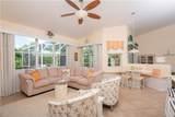 3167 Cascabel Terrace - Photo 17