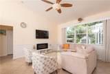 3167 Cascabel Terrace - Photo 18