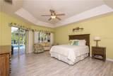 3167 Cascabel Terrace - Photo 19