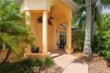 3167 Cascabel Terrace - Photo 2