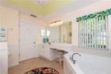 3167 Cascabel Terrace - Photo 23