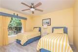 3167 Cascabel Terrace - Photo 24