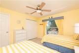 3167 Cascabel Terrace - Photo 25