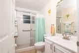 3167 Cascabel Terrace - Photo 26
