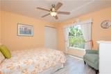 3167 Cascabel Terrace - Photo 27