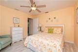 3167 Cascabel Terrace - Photo 28