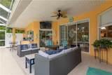 3167 Cascabel Terrace - Photo 29