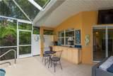3167 Cascabel Terrace - Photo 30