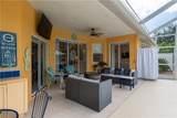3167 Cascabel Terrace - Photo 31