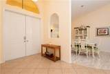 3167 Cascabel Terrace - Photo 4