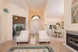 3167 Cascabel Terrace - Photo 5