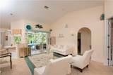 3167 Cascabel Terrace - Photo 6