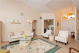 3167 Cascabel Terrace - Photo 8