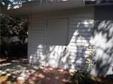 7231 Elyton Drive - Photo 22